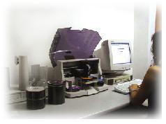CD service